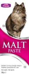 Little Friends - Little Friends Malt Paste