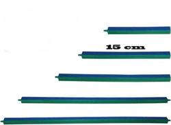 Liya - LİYA AS28 Havataşı 15 cm