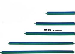 Liya - LİYA AS28 Havataşı 25 cm