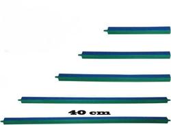 Liya - LİYA AS28 Havataşı 40 cm