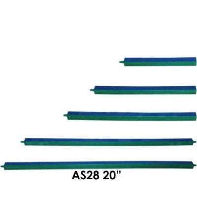 LİYA AS28 Havataşı 20 inch/50 cm