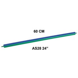 Liya - LİYA AS28 Havataşı 60 cm