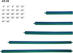 Liya - LİYA AS28 Havataşı 70 cm 28inch