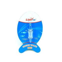 Liya - LİYA LY-V5 Check Valve
