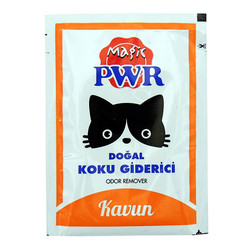 Magic Powder - Magic Powder Koku Giderici Kavunlu 15x25g