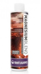 Reeflowers - Magnesium Blend - BallingSet Element 3 - 500 ml.