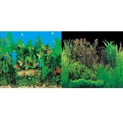 Fatih-Pet - Manzara/Poster 40 cm (16 inch) 9013-9032 Çift Yönlü