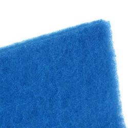 Minjiang - Minjiang Mavi Biyolojik Sünger 50x50x3cm