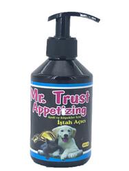 Fatih-Pet - Mr. Trust Kedi Köpek İştah Açıcı 250ml