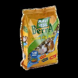 Global - MY Berra Guinea Pig Yemi 700 gr.