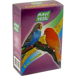 Global - MY Kuş Maması 15 li
