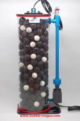 Bubble Magus - N200WP Nitrat Reaktörü