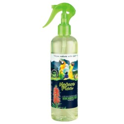 Nature Plan - Nature Plan Avian Shower Fresh Kuş Banyo Spreyi 400 ml