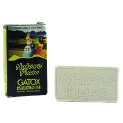 Nature Plan - Nature Plan Gatox Mineral Tablet Gaga Taşı