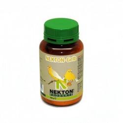 Nekton - Nekton Gelb/Sarı Renk Boyası 150 gr