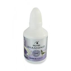 Yemcim - Nutri Diamond Güvercin İçin Vitamin 50ml