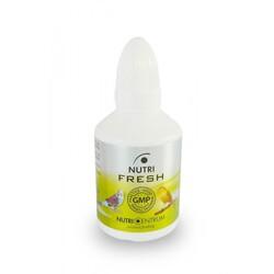 Yemcim - Nutri Fresh Astım 50ml