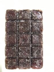Nutris - Nutris Frozen Choco Bloodworms 100g