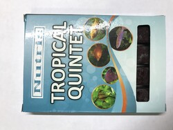 Nutris - Nutris Frozen Tropical Quintet 100g