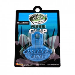Omega One - Omega One Seaweed Clip (Yosun Tutma Aparatı)