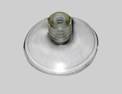 Güner Seramik - P-07 Biofiltre Vantuzu (100 lü Paket)
