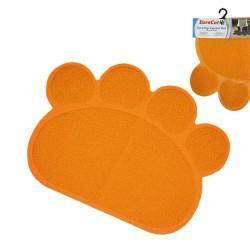 Fatih-Pet - Pati Kedi Paspası Turuncu 60x45 cm