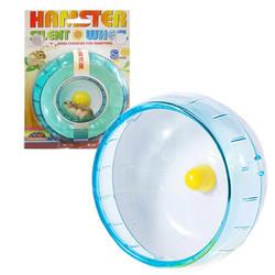 Percell - Percell Hamster Çarkı