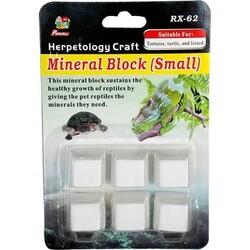 Percell - Percell Kaplumbağa Sertleştirici Tablet S