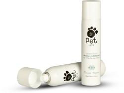 Pet Love - Pet Koku Giderici Sprey Beyaz Sabun