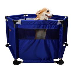 TVR - Pet Park Köpek Yatağı
