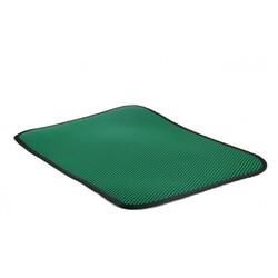 Apco - Pet Style Elekli Paspas Yeşil