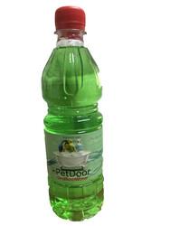 PetDoor - Petdoor Kuş Banyo Suyu