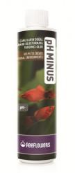 Reeflowers - pH Minus 250 ml.