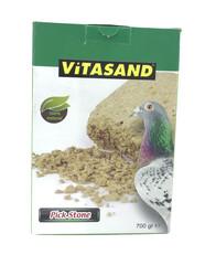 Vitasand - Pick Stone Pasta Kutulu