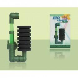 Xinyou - PK-001 Sünger Filtre