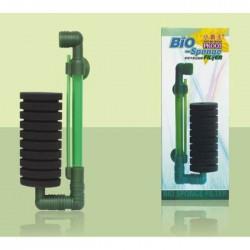 Xinyou - PK-003 Sünger Filtre