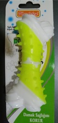 Kardelen - Plastik Kemik Dental Kaval