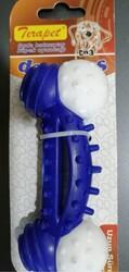 Kardelen - Plastik Kemik Dental Topuzlu