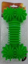Kardelen - Plastik Kemik Helezon Körüklü