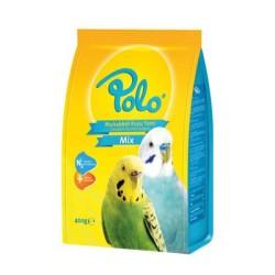 Polo - Polo Muhabbet Yemi 400 gr
