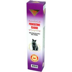 Fatih-Pet - Power Time İsadur Kedi İshal Önleyici Paste 20 mg.