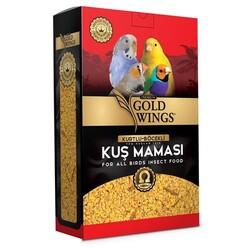 Pelagos - Premium Böcekli Kuş Maması 1kg