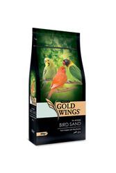Pelagos - Premium Kuş Kumu 350 gr 6'lı