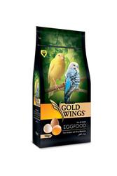 Pelagos - Premium Kuş Maması 150 gr 6'lı