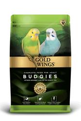 Pelagos - Premium Muhabbet 1 kg