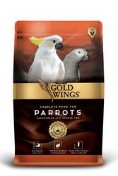 Pelagos - Premium Papağan 750 gr