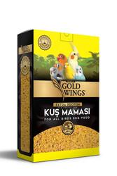 Pelagos - Premium Tahıllı Kuş Maması 1 Kg