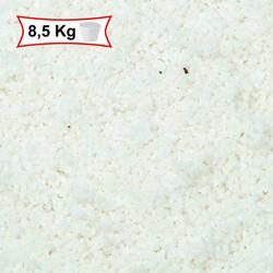 Vitasand - PRO-03 Kalsiyum Karbonatlı Kum 5 mm/20 Kg (Kova)
