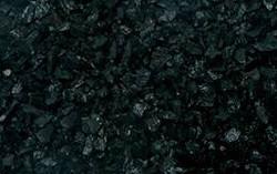 Vitasand - PRO-91 Siyah Bitki Toprağı 5 mm - 8,5 Kg. (Kova)