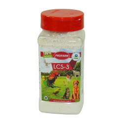 PROFARM - Profarm LCS3 Parazit Öldürücü Toz 120g